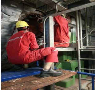 PV-Power-Services-Hoan-thanh-vuot-tien-do-cong-tac-Tieu-tu-To-may-GT11-NMD-Nhon-Trach-1-nam-2016